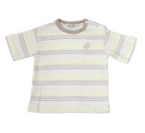 Stripe T-shirt(S)
